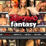 3dpornofantasy Buy Points