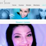 Account Swallow Salon Gratis