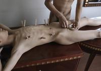 Asian-slave-boy.com raw ass fucking