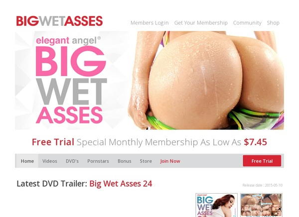 Bigwetasses BillingCascade.cgi