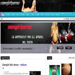 Camgirlporno.com Logins