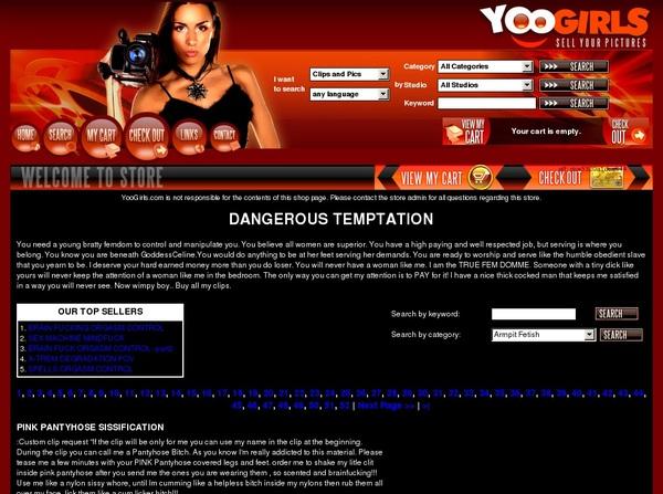 Dangerous Temptation Gxplugin (IBAN/BIC)