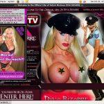 Diva Bizarre Free Member