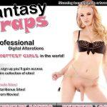 Fantasytraps.com Tube