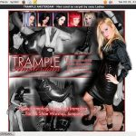 Free Account To Trample Amsterdam