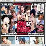 Free Emo BF Videos Logins