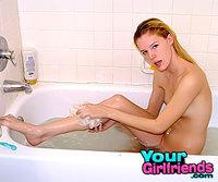 FreeYour Girlfriendsaccounts s3