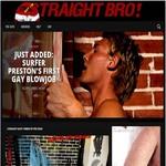 Full Straight Bro Videos