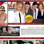 Girls Boarding School Paypal Discount