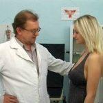 Horny In Hospital Make Account