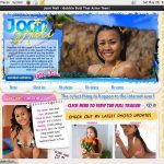 Joon Mali Login Account