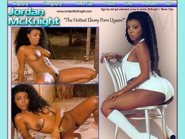 Jordanmcknight.com GXBill