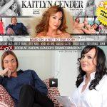 Kaitlyn Gender Lesbian