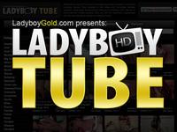 Ladyboy-dildo.com shemale sex