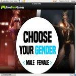 League Of Lesbians Discount Link