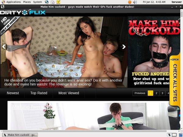 Makehimcuckold.com Netcash