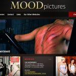 Mood-pictures.com Premium Accounts Free