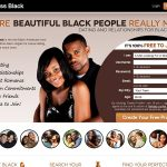 Mr And Miss Black Mobile Discount Password