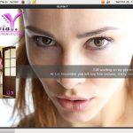 Olivia-y.com Gallaries
