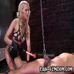 Pain-femdom.com Descargar