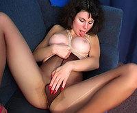 Pantyhosecastings.com Trial s1