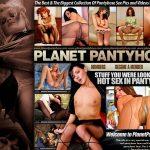 Planetpantyhose Make Account