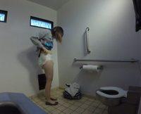 Porno Hd-diapers.com s1
