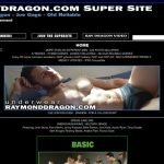 Raydragon.com Avec IBAN / SEPA