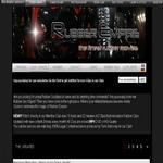 Rubber Empire Full Video