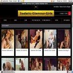 Sadistic-glamour-girls.com Free Pics