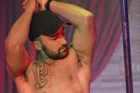 Stockbar.com gay bar 678528