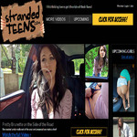 Stranded Teens TGP Pay Pal