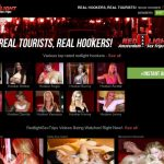 User Pass Redlightsextrips.com