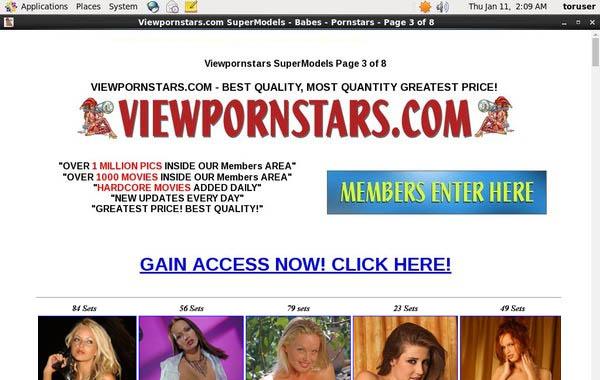 View Pornstars Hd Videos