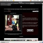 Holy Divas Wnu.com Page