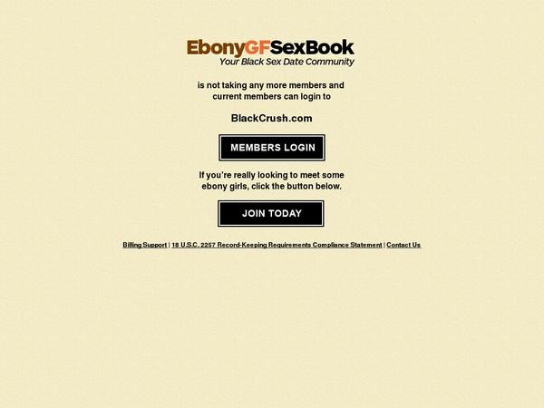 Ebonygfsexbook Ad