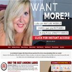 How To Get Allover30.com For Free
