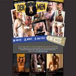 Denmen.com Free Memberships