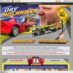 Gayhitchhiker.com Get Access