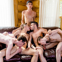 Frenchtwinks Paypal Account s2