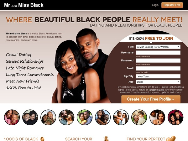 Mr And Miss Black Paypal Account