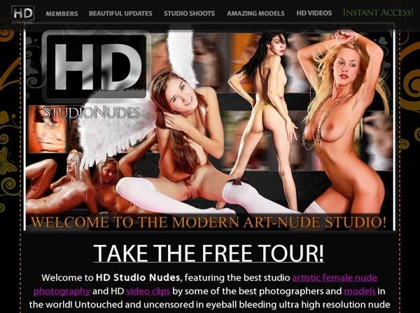 Hdstudionudes.com Vend-o.com
