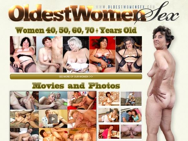 Oldestwomensex.com Crear Cuenta