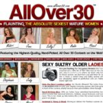How To Join Allover30